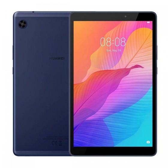 "Huawei MatePad T8 8.0""..."