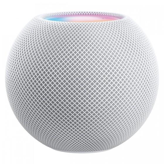 Apple Homepod mini - Fehér