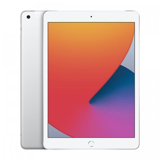 "Apple iPad (2020) 10.2""..."