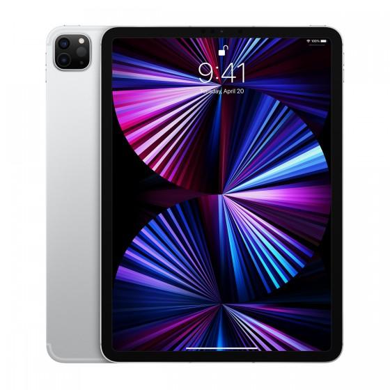 Apple iPad Pro (2021) M1...