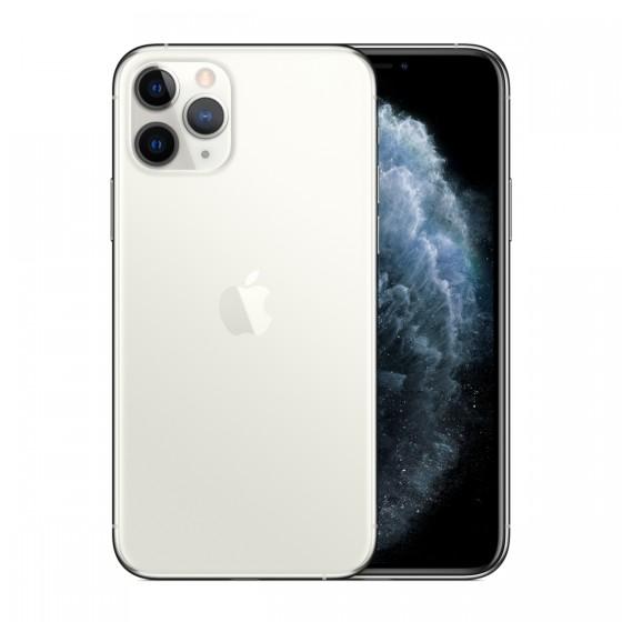 Apple iPhone 11 Pro 256GB -...
