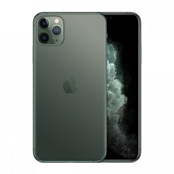 Apple iPhone 11 Pro 64GB -...