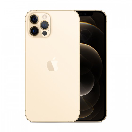 Apple iPhone 12 Pro 256GB -...