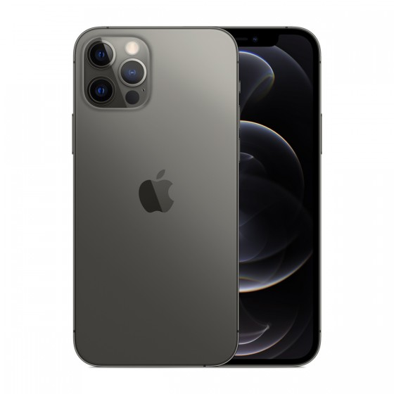 Apple iPhone 12 Pro 512GB -...