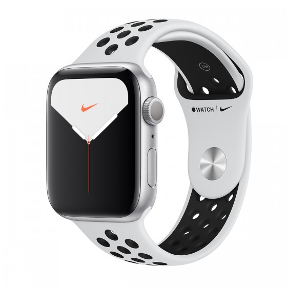 Apple Watch Series 5 44mm...