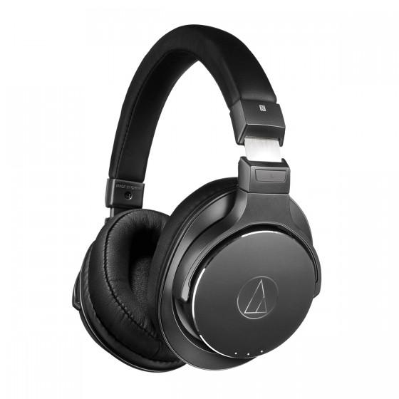 Audio-Technica ATH-DSR7BT...