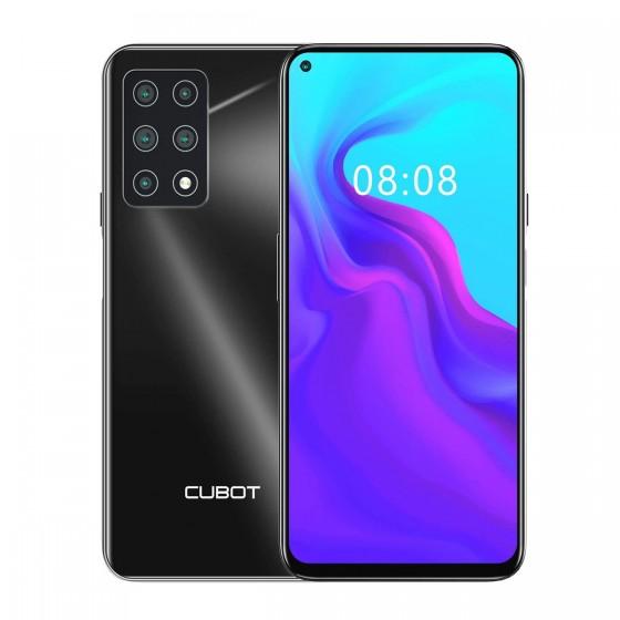 Cubot X30 DS 128GB (8GB...