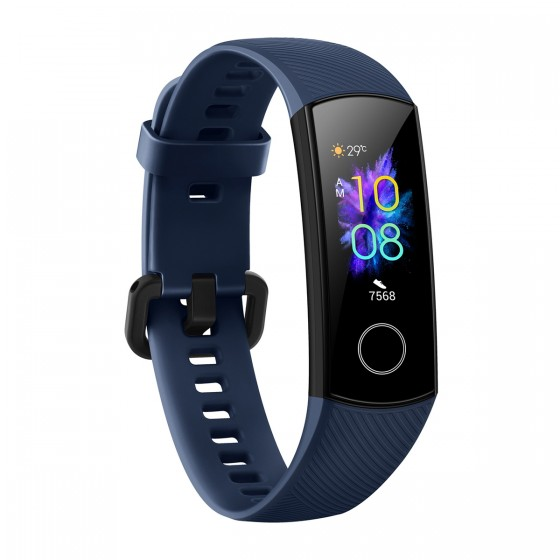 Huawei Honor Band 5 - Kék...