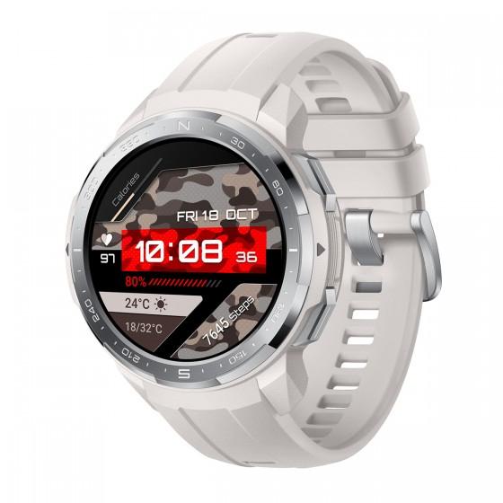 Huawei Honor Watch GS Pro -...