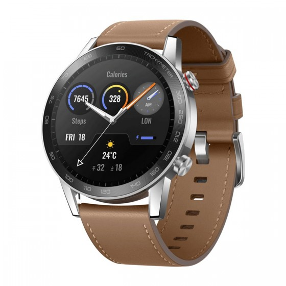 Huawei Honor Watch Magic 2...
