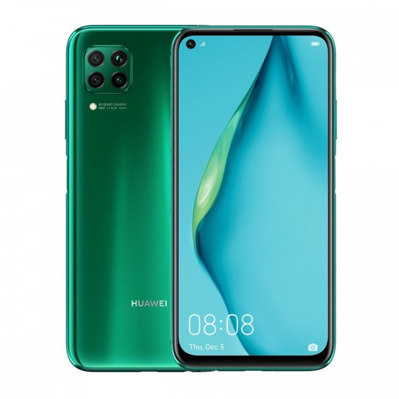 Huawei P40 Lite DS 128GB...