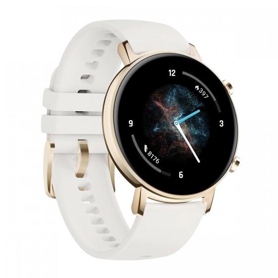 Huawei Watch GT2 42mm -...