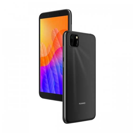 Huawei Y5p (2020) DS 32GB...