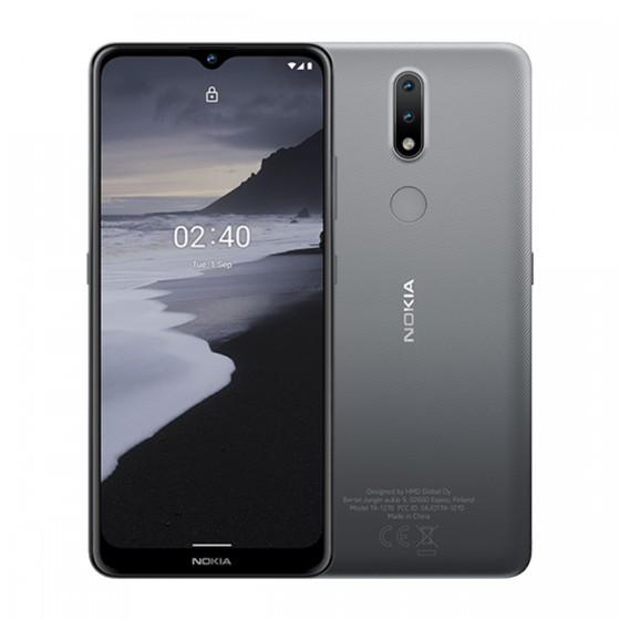 Nokia 2.4 DS 32GB (2GB RAM)...