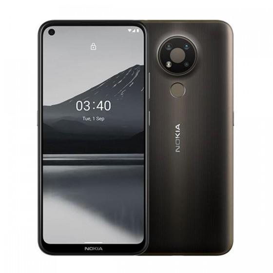 Nokia 3.4 DS 32GB (3GB RAM)...