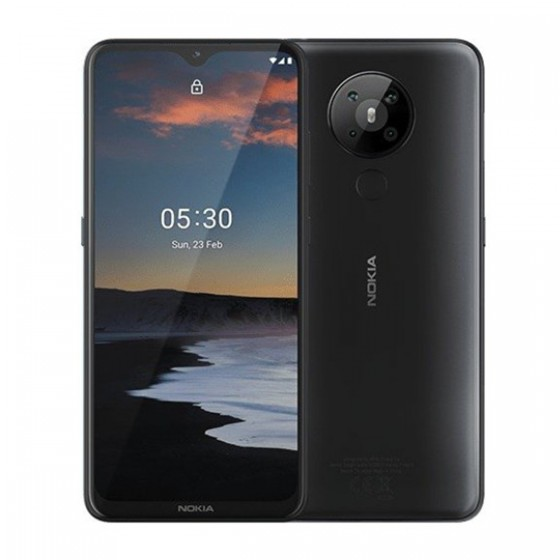Nokia 5.3 DS 64GB (3GB RAM)...