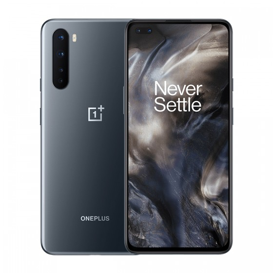 OnePlus Nord 5G DS 256GB...