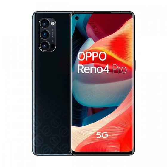 OPPO Reno4 Pro 5G DS 256GB...