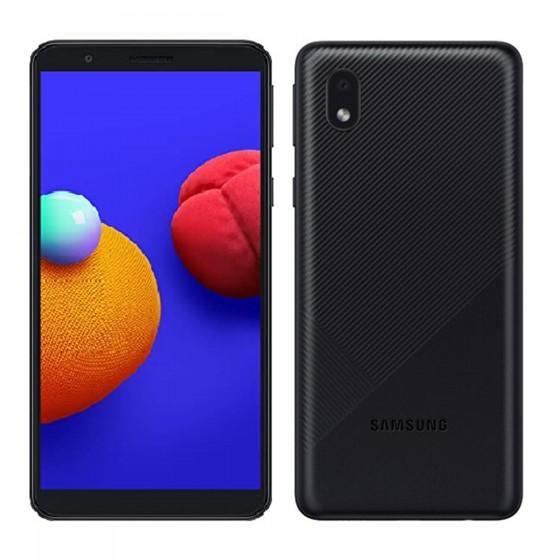 Samsung A013F Galaxy A01...
