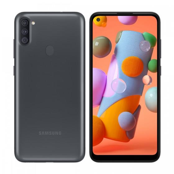 Samsung A115F Galaxy A11 DS...