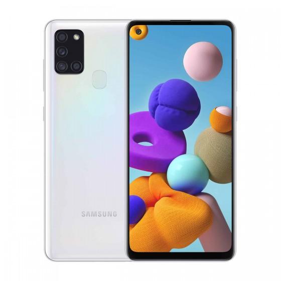 Samsung A217F Galaxy A21s...