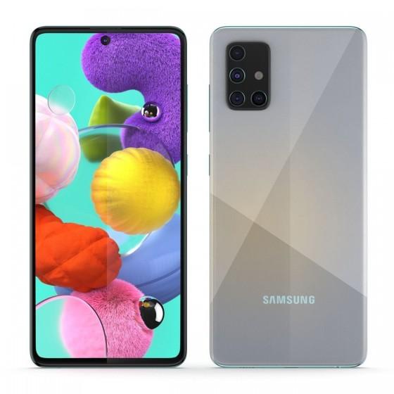 Samsung A515F Galaxy A51 DS...