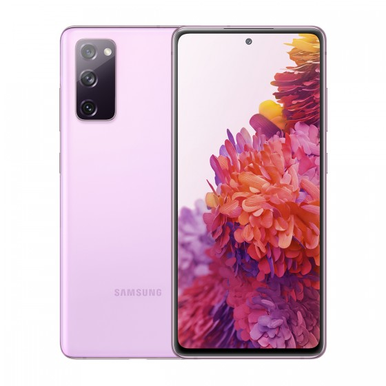 Samsung G781B Galaxy S20 FE...