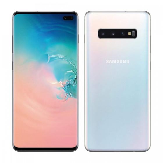 Samsung G975F Galaxy S10+...