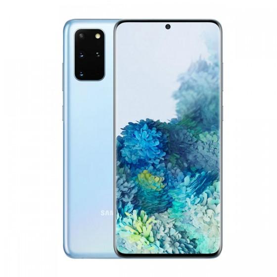 Samsung G985F Galaxy S20+...