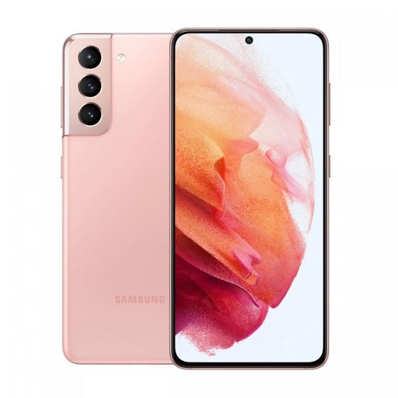 Samsung G991B Galaxy S21 5G...