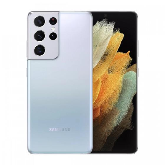 Samsung G998B Galaxy S21...