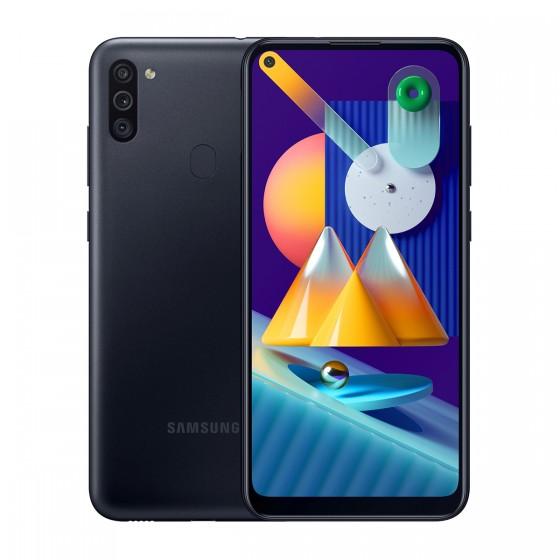 Samsung M115F Galaxy M11 DS...