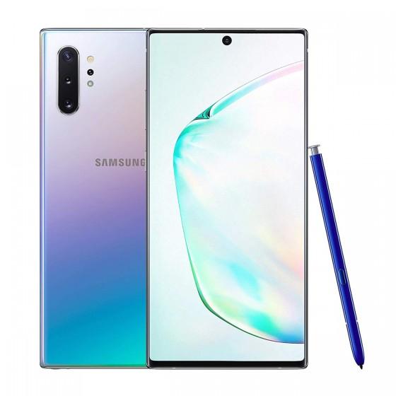 Samsung N975F Galaxy Note...