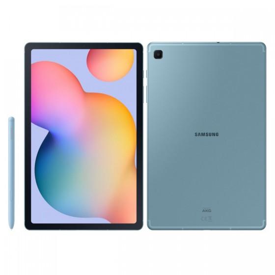 Samsung SM-P610 Galaxy Tab...