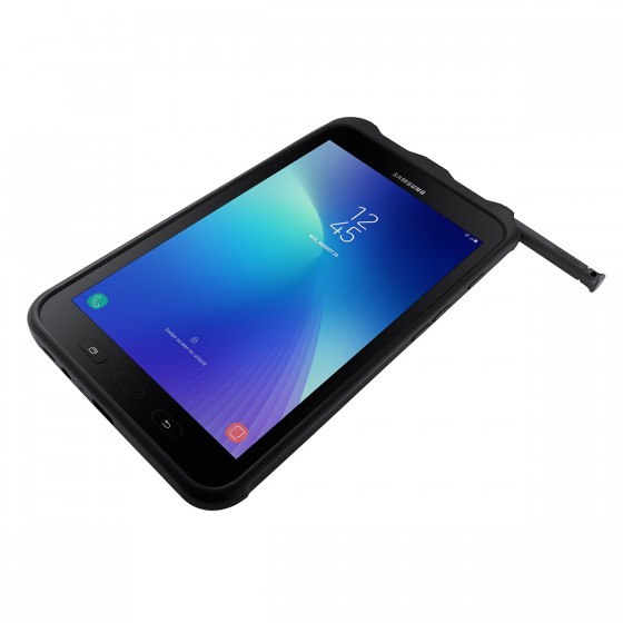 Samsung SM-T395 Galaxy Tab...