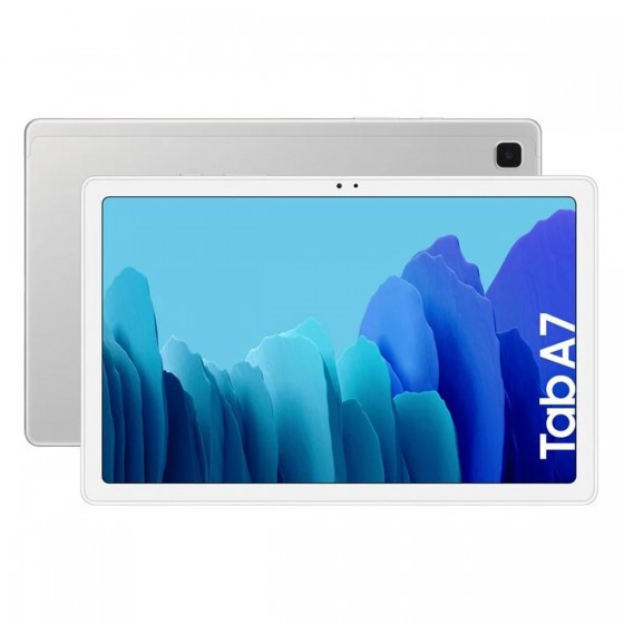 Samsung SM-T500 Galaxy Tab...