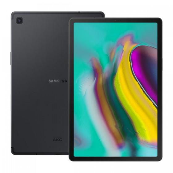Samsung SM-T720N Galaxy Tab...