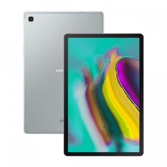 Samsung SM-T725N Galaxy Tab...
