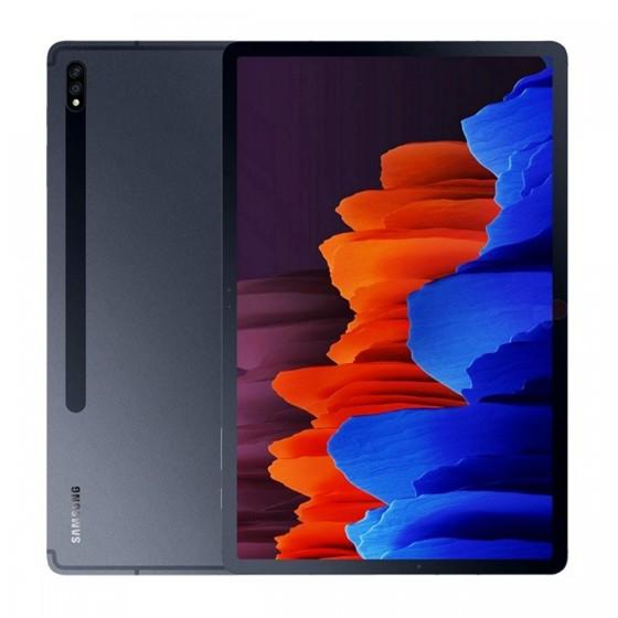Samsung SM-T970N Galaxy Tab...