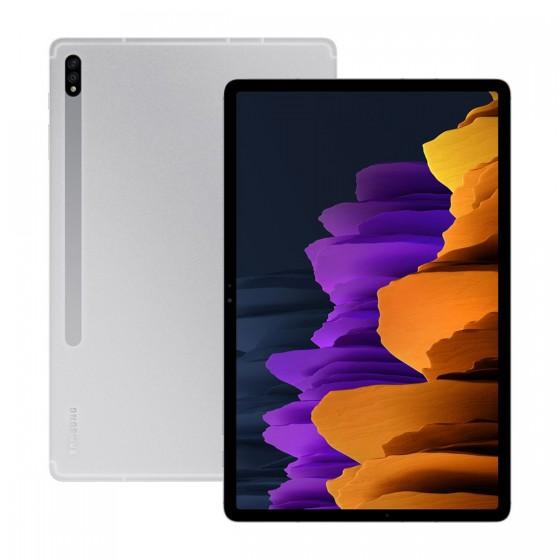 Samsung SM-T976N Galaxy Tab...