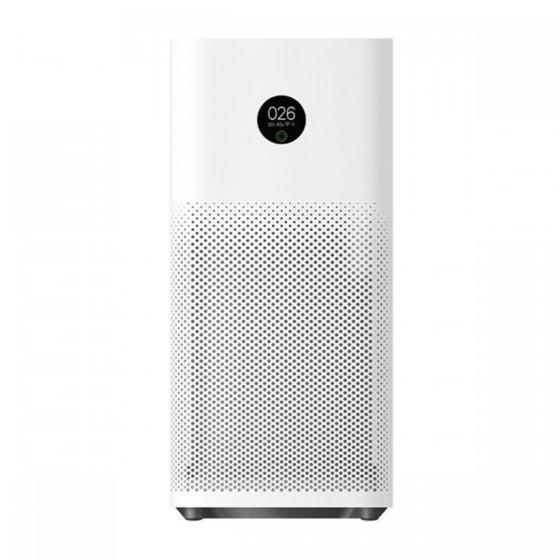 Xiaomi Mi Air Purifier 3H -...
