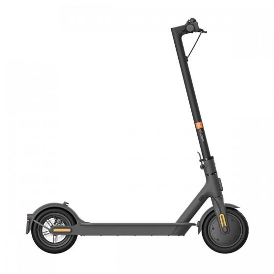 Xiaomi Mi Electric Scooter...