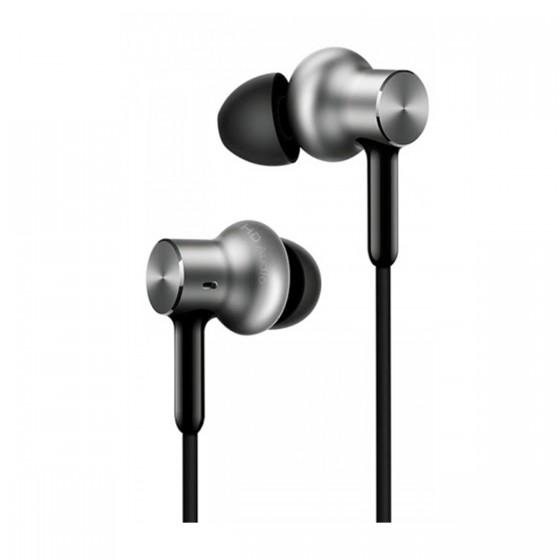 Xiaomi Mi In-Ear Headphone...