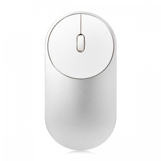 Xiaomi Mi Portable Mouse -...
