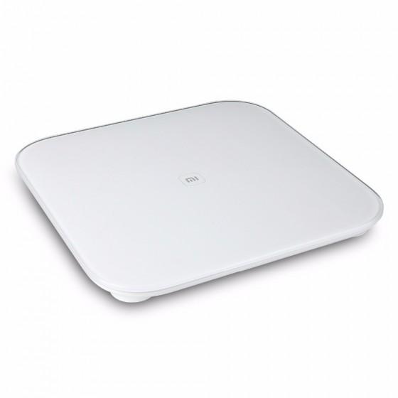 Xiaomi Mi Smart Scale - Fehér