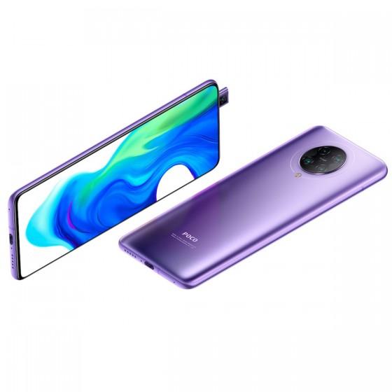 Xiaomi Poco F2 Pro 5G DS...