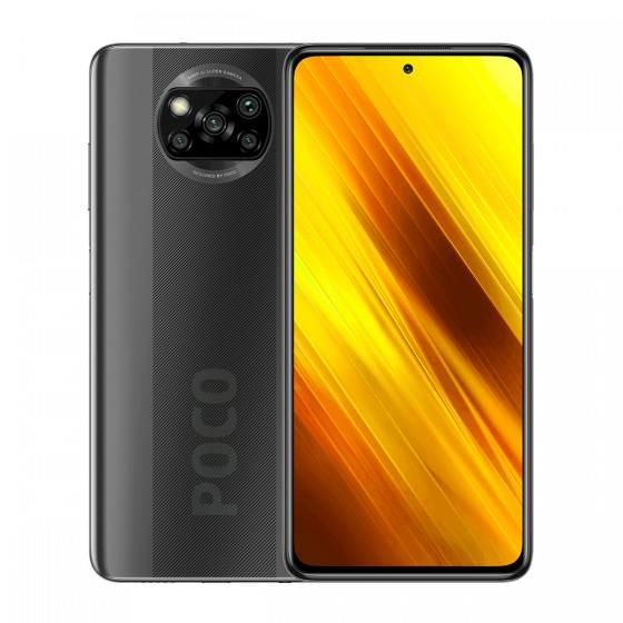 Xiaomi Poco X3 NFC DS 128GB...
