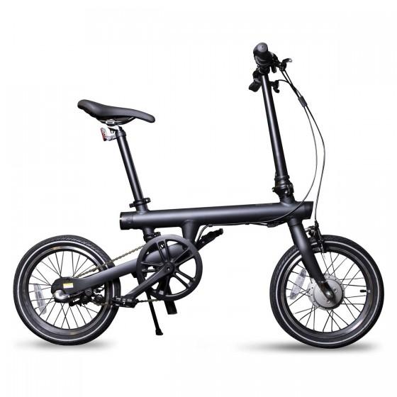 Xiaomi Qicycle - Fekete