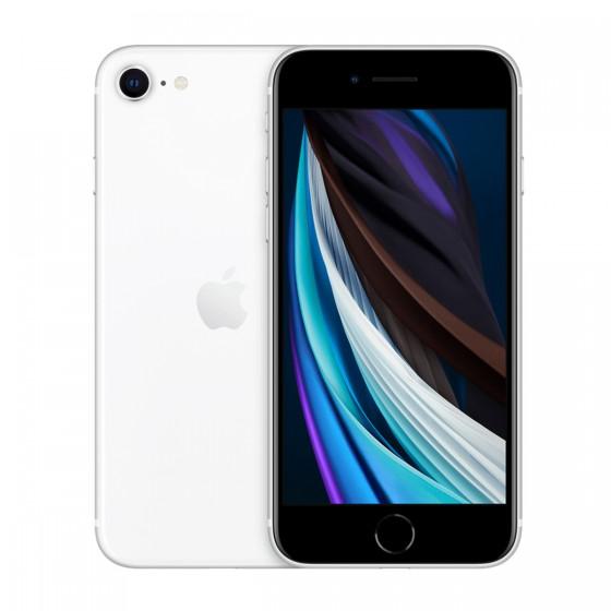 Apple iPhone SE (2020) 64GB...