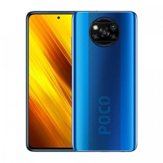 Xiaomi Poco X3 NFC DS 64GB...